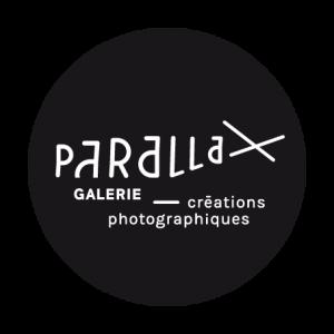 logo_ROND_NOIR_parallax
