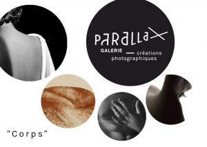 exposition, art , galerie, corps , aix en provence
