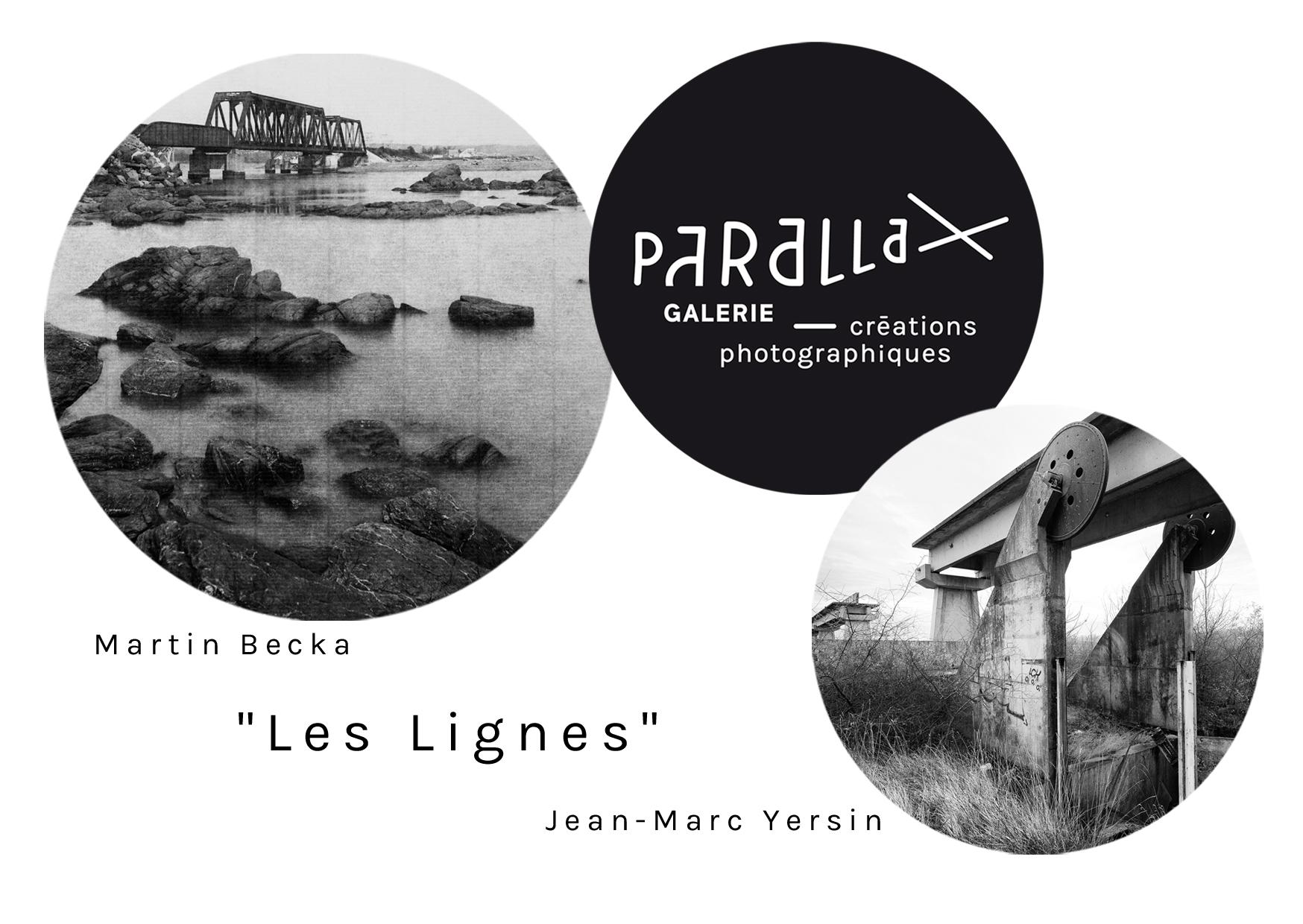 exposition, art , galerie, photographie,platinepalladium,leica