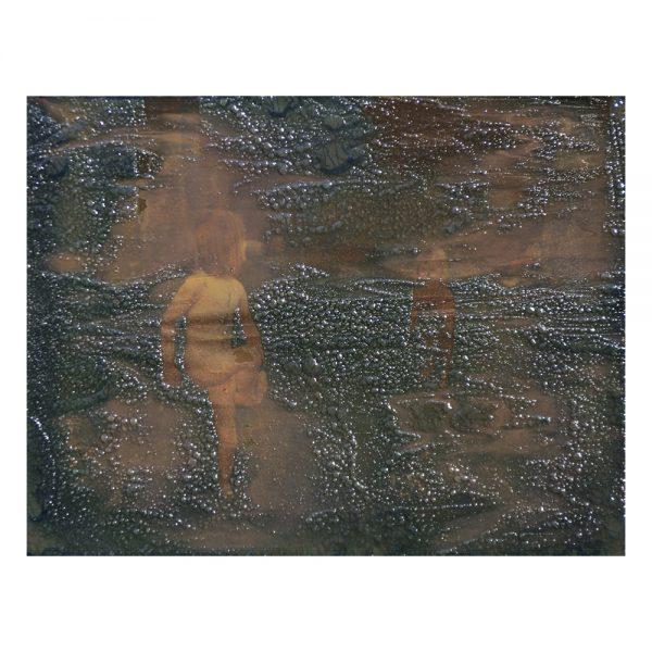 polaroid,art, galerie, exposition, photographie, aix en provence