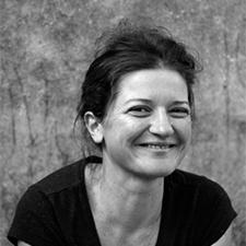 Claire Dias-Lachèse