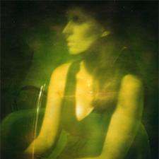 Florence Verrier