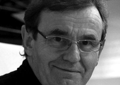 Jean-Marc Yersin