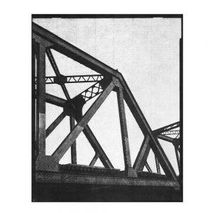 art,exposition,photographie,platine palladium,papier ciré,art contemporain
