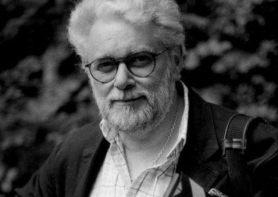 Pierre-Jean Amar