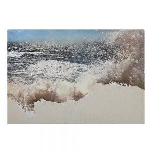photographie anonyme, argentique ,carte postale, galerie d'art, aix en provence