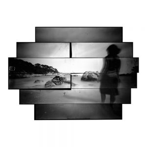 art, photographie, stenopé, pinhole