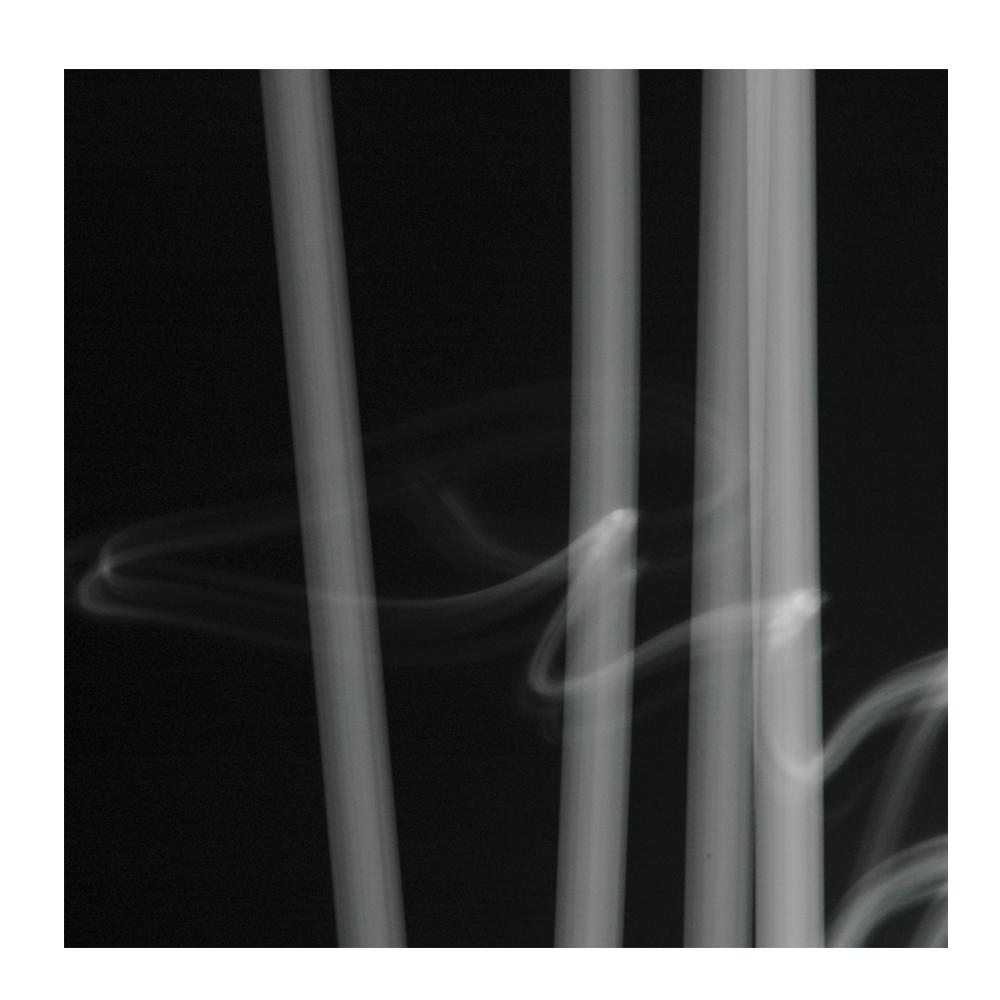 photographie contemporaine, corée, seoul, exposition ,photographie,aix en provence