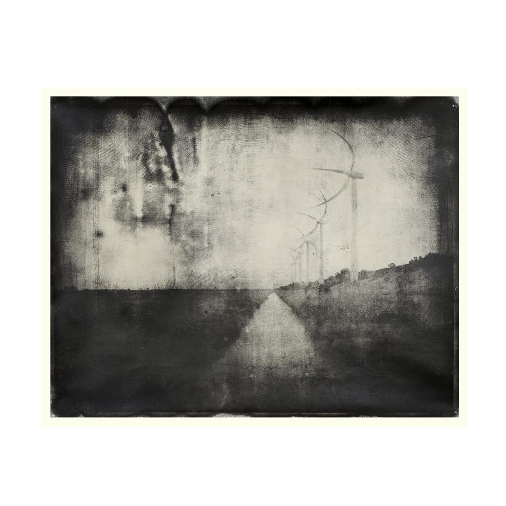 photographie,aix en provence,oleotypie,exposition, art