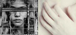 axposition,art, photographie, peinture , galerie d'art, aix en provence