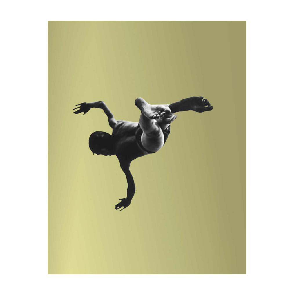 exposition, peinture contemporaine, aix en provence, galerie d'art