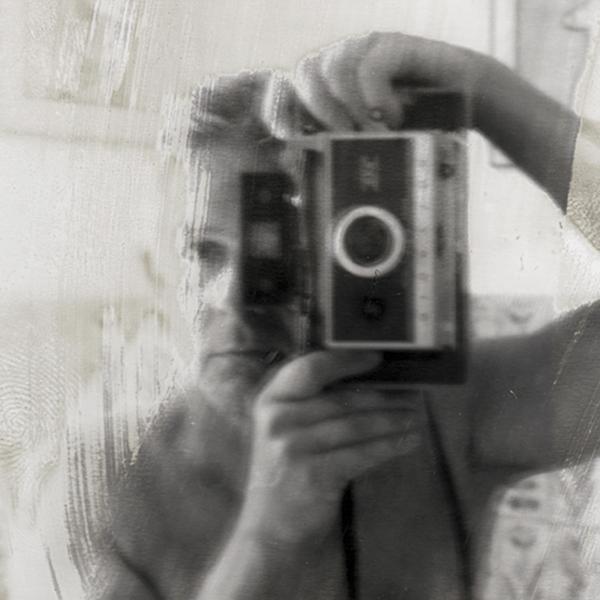 gil rigoulet, polaroid, art, photographie, galerie d'art, aix en provence, molitor
