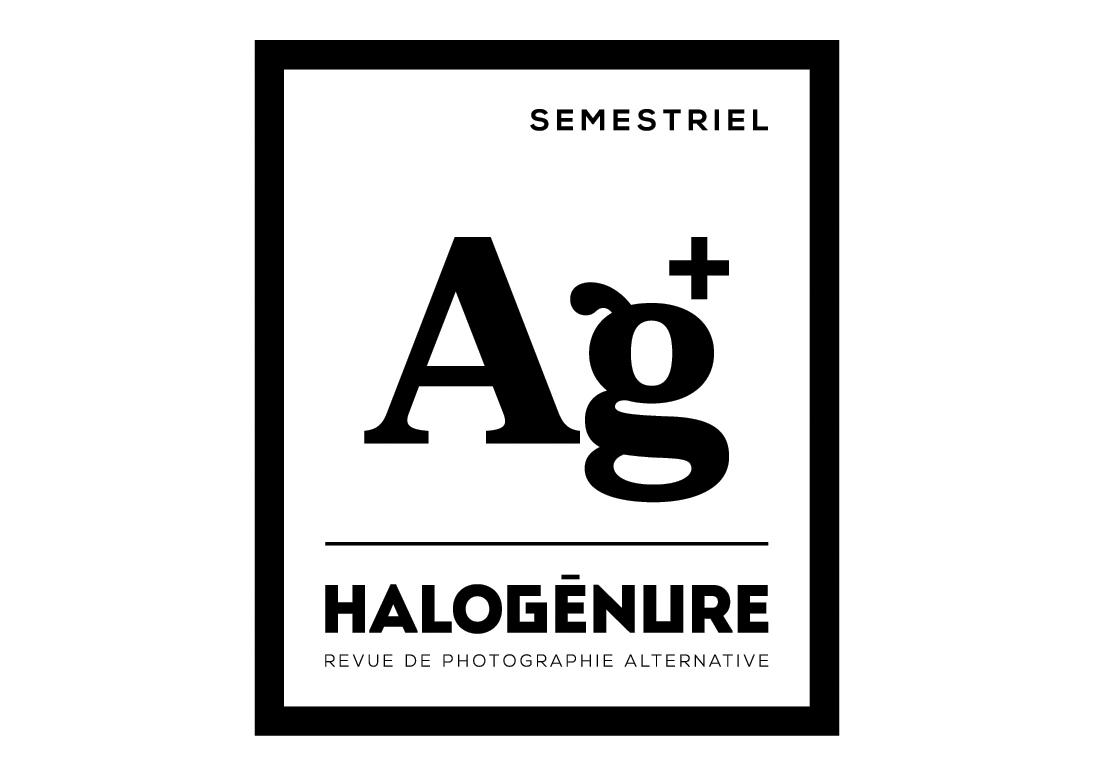lancement du magazine Halogenure 07