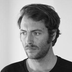 Fabien Leaustic
